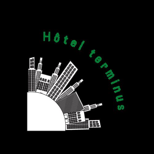 Hotel terminus lons