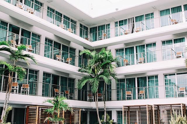 Bien choisir votre hébergement touristique